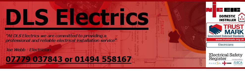 DLS Electrics